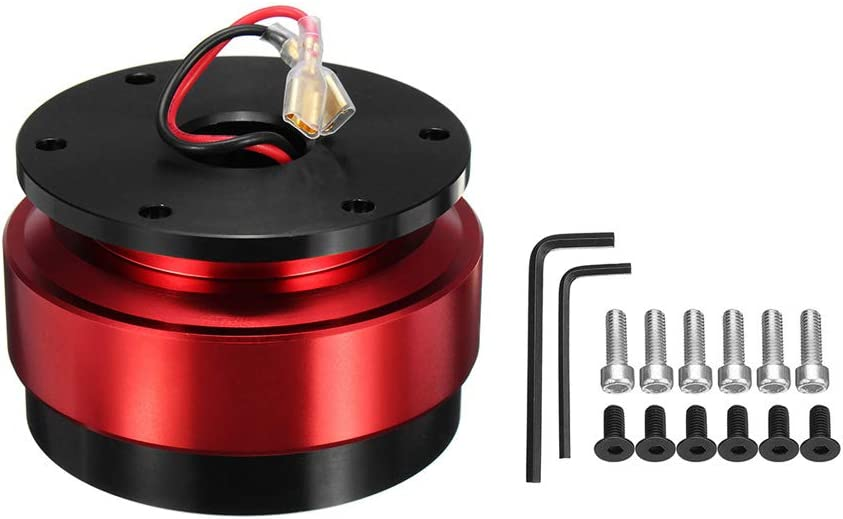 21hp Carb 796.109 591.731 594.593 Rockyin Carburatore for Briggs /& Stratton 14.5hp