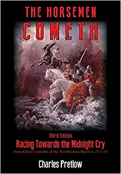 The Horsemen Cometh 3rd Edition
