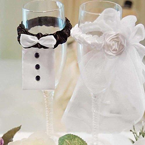 mandydov-5-pairs-toasting-wine-glasses-wine-bottles-decor-bride-groom-tux-bridal-veil-for-wedding-ev