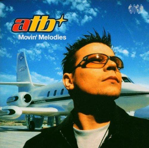 Atb - Top 100  - 2001 - Zortam Music