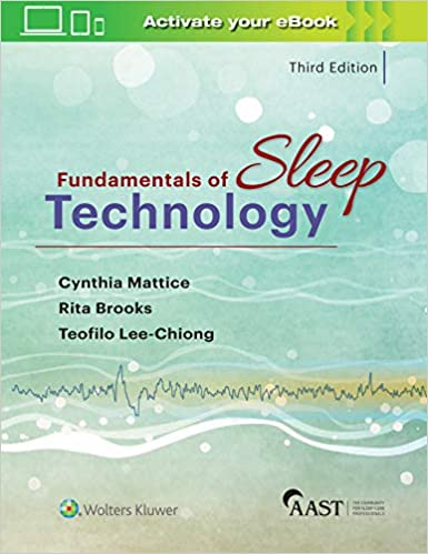Descargar Torrent Español Fundamentals Of Sleep Technology Directas Epub Gratis