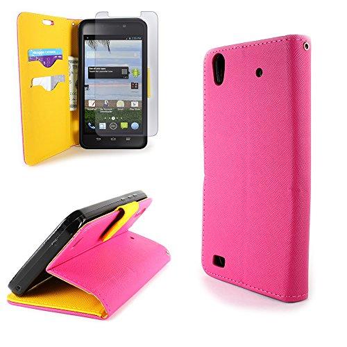 phone accessories zte quartz - 1