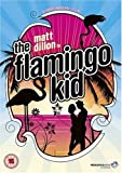 The Flamingo Kid [1984] [DVD]