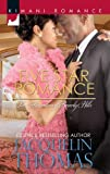 Five Star Romance (The Alexanders of Beverly Hills)