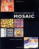 Illustrated Encyclopedia of Mosaic
