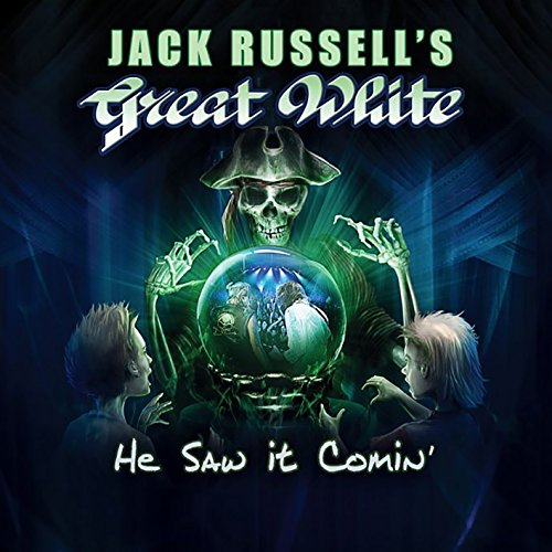 jack and white - 7