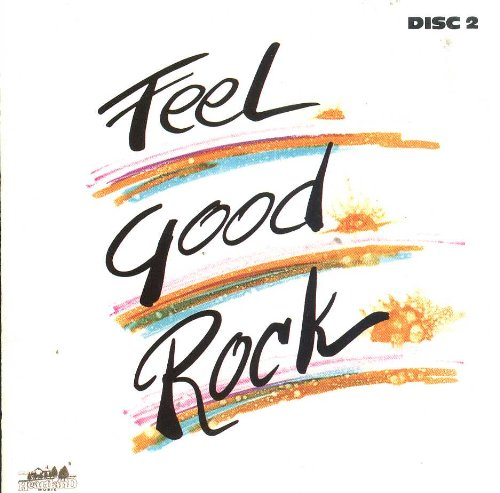 MONKEES - Feel Good Rock - Zortam Music