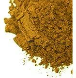 Guarana Seed Powder - 1 lb
