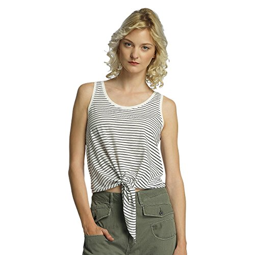 Only Mujeres Ropa superior / Top oneBone