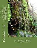 The Twilight Saga Quartet: the Language Within, Duncan Scott, 1499335369