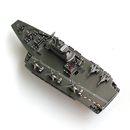 Yacht Ship - 5