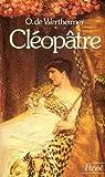 Cléopâtre par Wertheimer