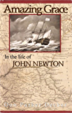 Amazing Grace in the Life of John Newton