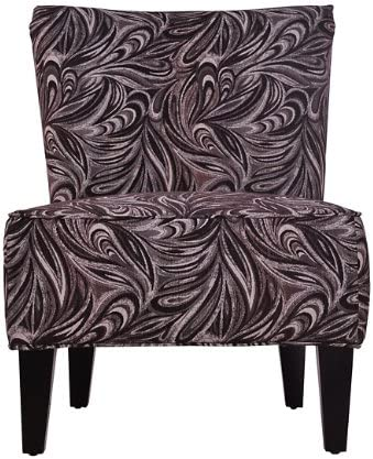 Handy Living 035 Armless Chair