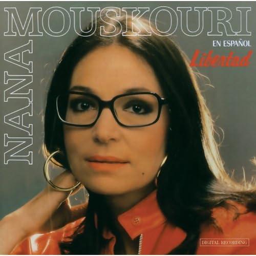Amazon.com: De Colores: Nana Mouskouri: MP3 Downloads