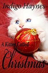 A Kitten Called Christmas