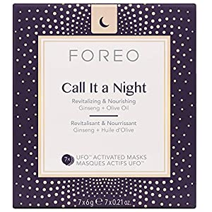 FOREO Ufo-activated Mask