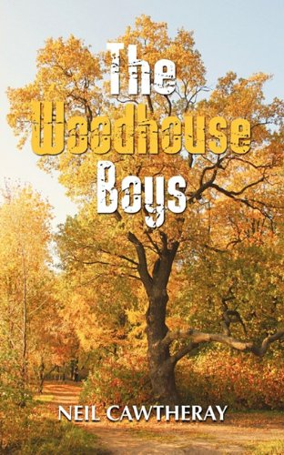 Download The Woodhouse Boys PDF