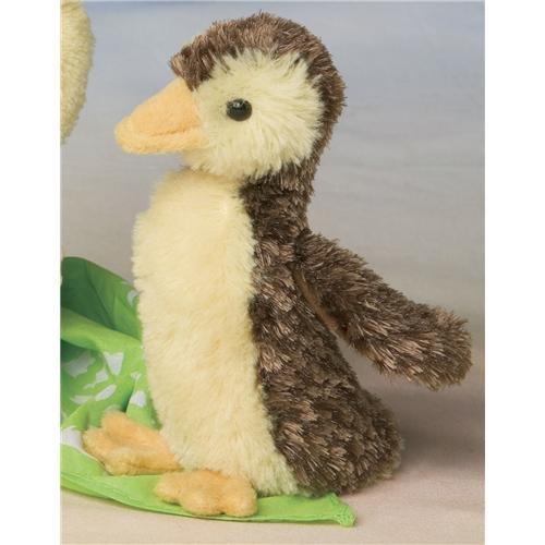Douglas Cuddle Toys Marsha Baby Mallard Duck 6
