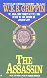 The Assassin: The Explosive Badge of Honor Novel (Badge of Honor 05)
