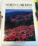 North Carolina, James Valentine, Marguerite Schumann, 1558680381