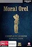 DVD : Moral Orel: Complete Lessons Collection (Seasons 1, 2, 3 ) - DVD [Non-USA Format, Pal, Reg.4 ] by Carolyn Lawrence