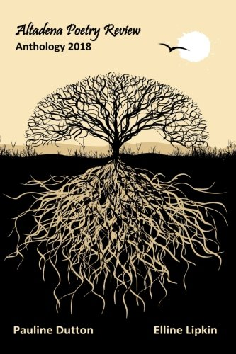 Altadena Poetry Review: Anthology 2018