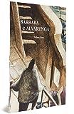 capa de Bárbara e Alvarenga - Coleção Histórias Para Contar História