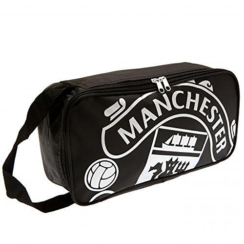 manchester united bag - 5