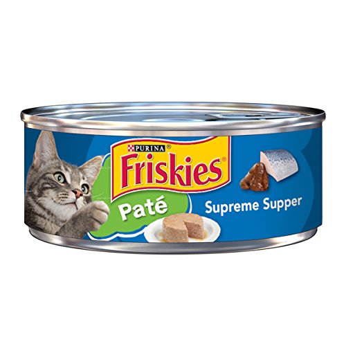 meow cat dish - 4