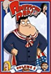 American Dad!, Vol. 3 by 20th Century...