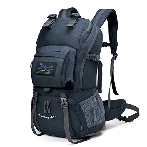 outdoor backpack - 9