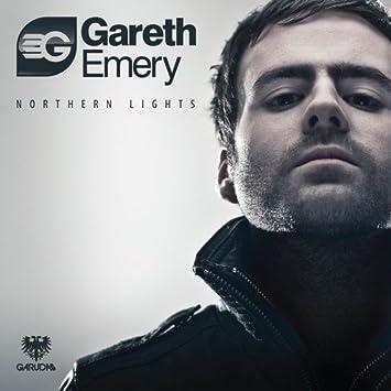 Gareth emery northern lights album download:: nightermembsi.