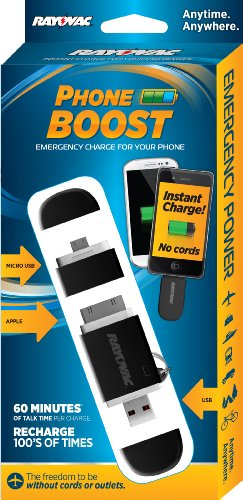 rayovac-phone-boost-rechargeable-400mah-lithium-ion-charger-apple-and-micro-usb-tips-ps68bk