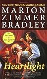Heartlight, Marion Zimmer Bradley, 081257107X