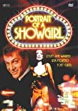 Portrait of a Showgirl by Miracle Pictures