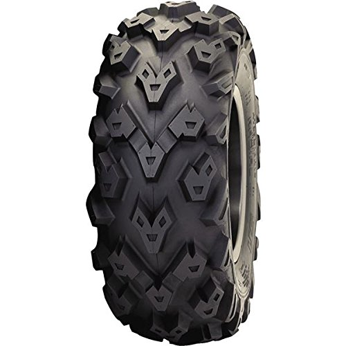 STI Black Diamond Radial ATR Tire - Tire Black Diamond