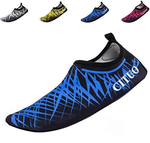 Giotto Barefoot Quick Dry Women Sports product image