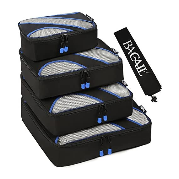 4-Set-Packing-CubesTravel-Luggage-Packing-Organizers-with-Laundry-Bag-Or-Toiletry-Bag