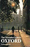 img - for The Clarendon Guide to Oxford book / textbook / text book
