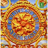 Court of the Sun King