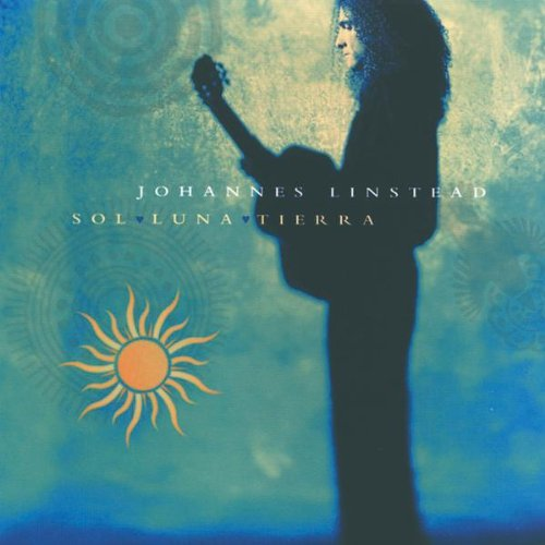 Johannes Linstead Sol Luna Tierra Amazoncom Music