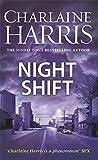 Night Shift: Now a major new TV series: MIDNIGHT, TEXAS