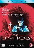 The Unholy [Region 2]
