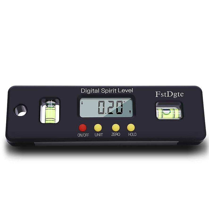 財布残る分数シンワ測定 ミニレベル Revo キーホルダー型 76423