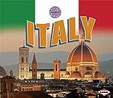Italy, Madeline Donaldson, 0761360360