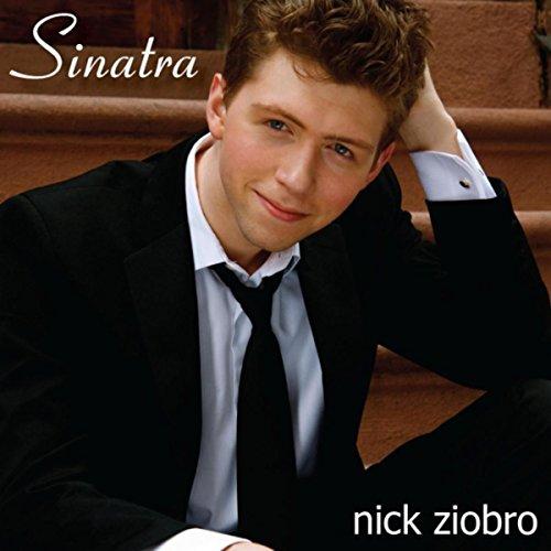 Image result for Nick Ziobro