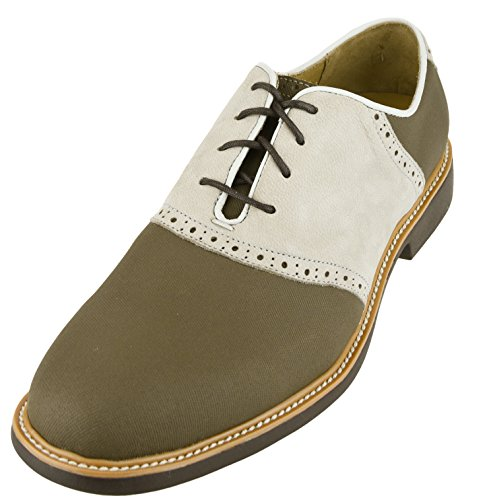 cole haan great - 1