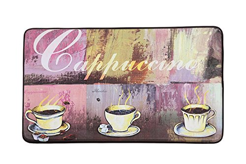 Value Cushion Comfort Cappuccino Design product image