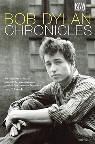 Chronicles. Volume 1